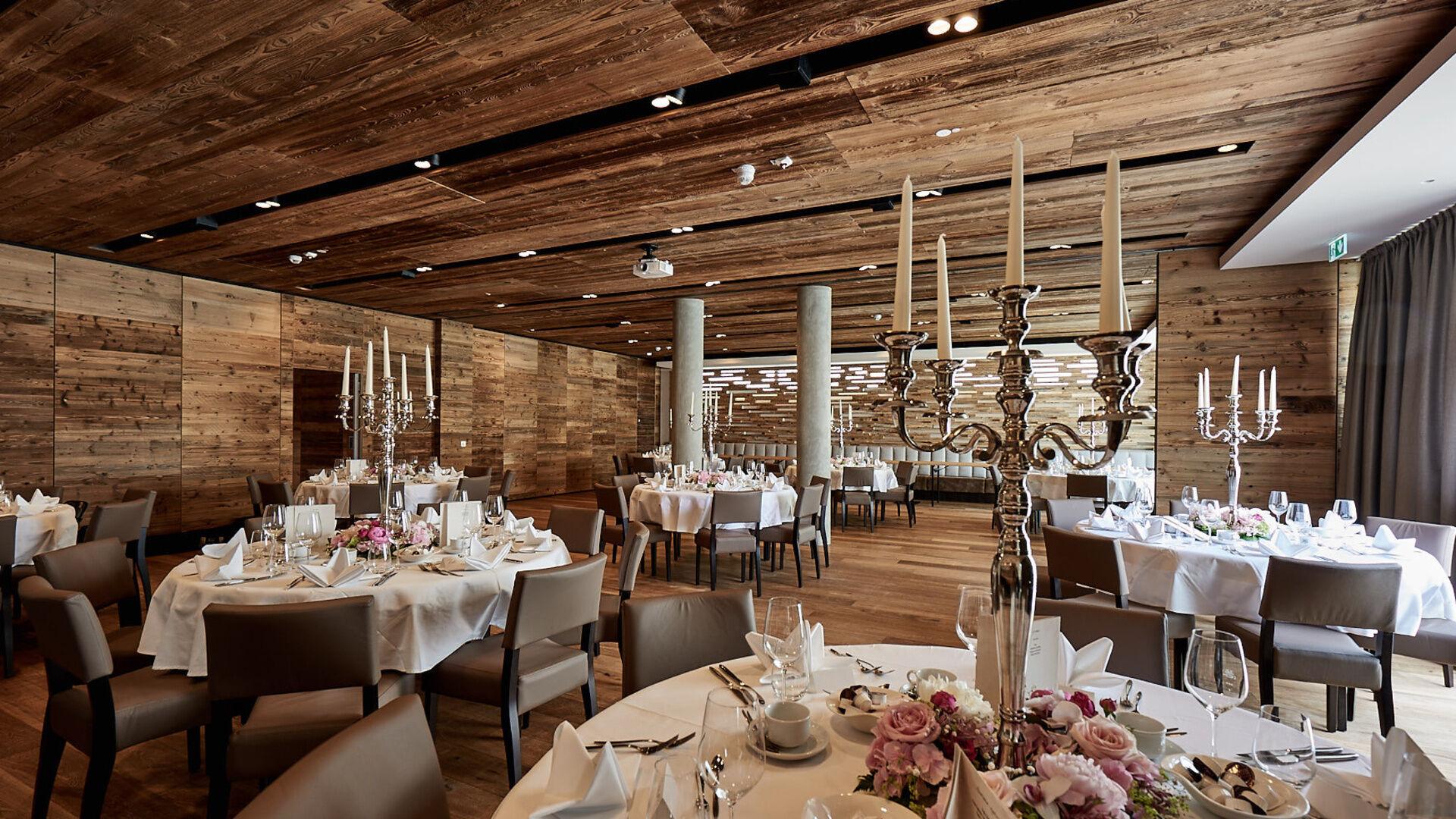 Hochzeit Straubing Toni S By Wenisch Restaurant Gasthaus Heiraten